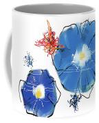 070430aa Coffee Mug