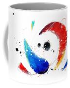 091009aa Coffee Mug