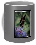 091809-254 Coffee Mug