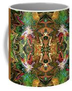 09a-4001 Coffee Mug