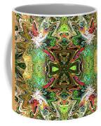 09a-4010 Coffee Mug