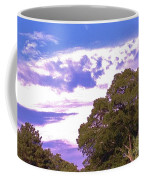 05222012003 Coffee Mug