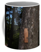 09-05-16 Coffee Mug