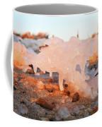 1-1-18--5783 Don't Drop The Crystal Ball Coffee Mug