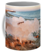 1-1-18--5790 Don't Drop The Crystal Ball Coffee Mug