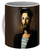 13618 Pere Pruna Coffee Mug
