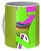 5-7-2015abcdefghi Coffee Mug