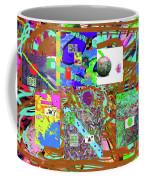 1-3-2016babcdefghijklmno Coffee Mug