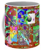 1-3-2016babcdefghijklmnop Coffee Mug