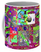1-3-2016babcdefghijklmnopqrtuv Coffee Mug