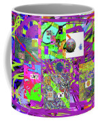 1-3-2016babcdefghijklmnopqrtuvwxy Coffee Mug