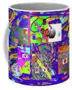 1-3-2016babcdefghijklmnopqrtuvwxyzabc Coffee Mug