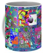 1-3-2016babcdefghijklmnopqrtuvwxyzabcdefghi Coffee Mug