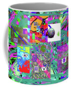 1-3-2016babcdefghijklmnopqrtuvwxyzabcdefghijkl Coffee Mug