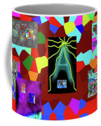 1-3-2016dabcdefghi Coffee Mug