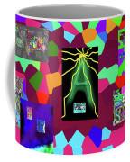 1-3-2016dabcdefghijkl Coffee Mug