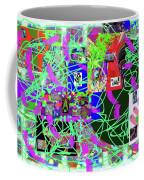 1-3-2016eabcd Coffee Mug