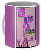 5-21-2015babcd Coffee Mug