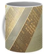 6th Avenue Coffee Mug