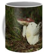 9061 Coffee Mug