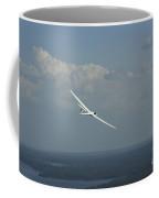 Arolladen-schneider Ls4 Glider Coffee Mug