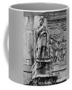A34 Coffee Mug