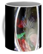 Abstract 9005 Coffee Mug
