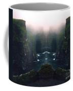 Aillte Collide Coffee Mug