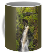 Aira Force Coffee Mug