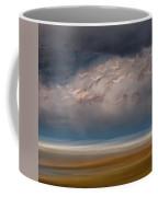 Born To Fly Coffee Mug