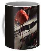 All Legs Coffee Mug