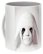 American Horror Story 2011 Coffee Mug