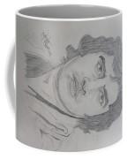 Amitabh Bacchan International  Actor  Coffee Mug