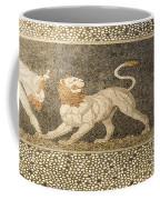 Ancient Greek Artifacts  Coffee Mug