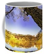 Ancient Trees Coffee Mug