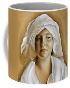 Angelinn Coffee Mug