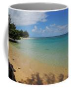 Annini Beach Coffee Mug