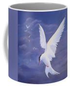 Arctic Tern Coffee Mug