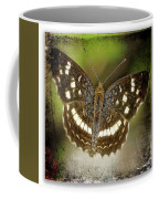 Ardys Crescent Coffee Mug