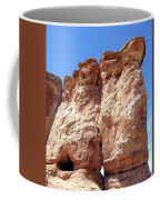 Arizona 6 Coffee Mug