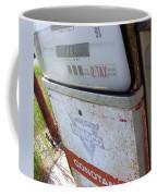 At The Pump 1 Coffee Mug