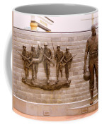 Atlantic City Series -8 Coffee Mug