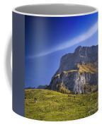 Axalphorn Coffee Mug