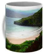 Ballymastocker Bay Coffee Mug