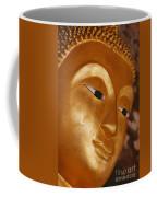 Bangkok, Wat Suthat Coffee Mug