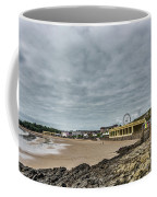Barry Island Coffee Mug