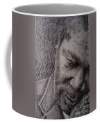 Bbking Coffee Mug