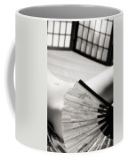 Beautiful Naked Woman Body Coffee Mug