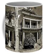 Bethea House Coffee Mug