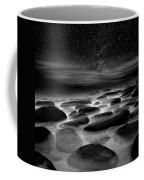 Beyond Our Imagination Coffee Mug